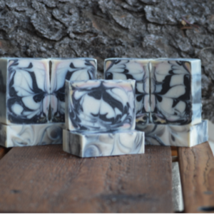 Luna Soap Bar