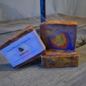 Spellbound Soap