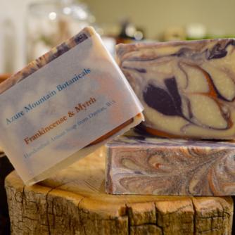 frankincense-myrrh-bar